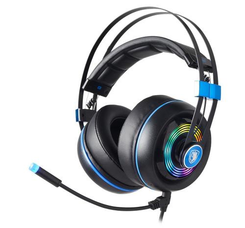 SADES Armor Gaming Headset
