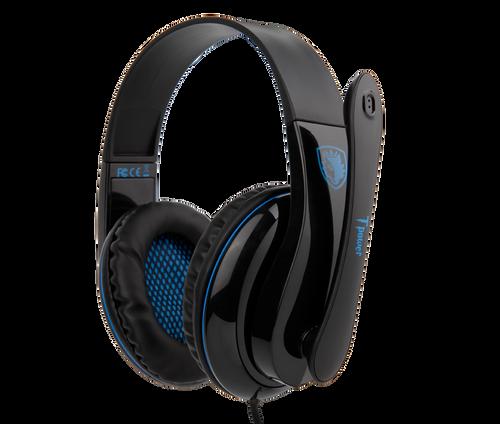SADES T-Power Gaming Headset