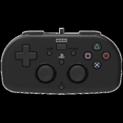 Hori PS4 Mini Wired Gamepad
