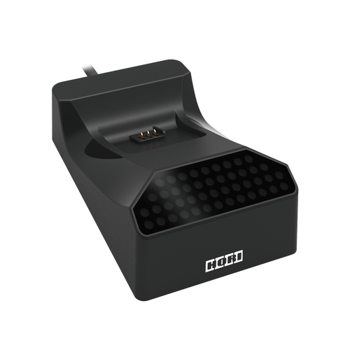 Hori Xbox Series Solo Charge Station