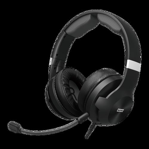 Hori Xbox Series Gaming Headset Pro