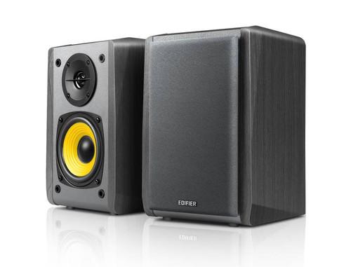 Edifier R1010BT Lifestyle Speakers