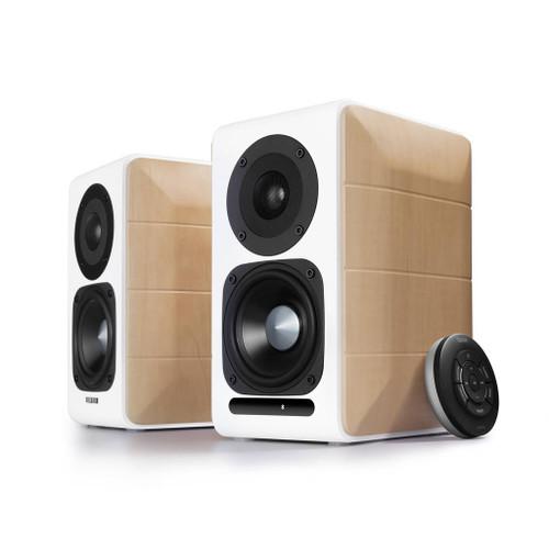Edifier S880DB Lifestyle Speakers