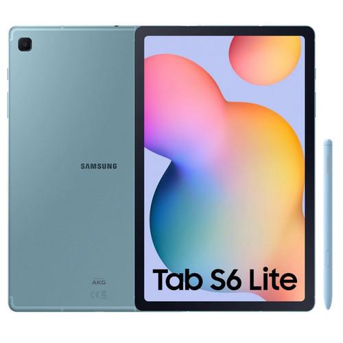 Samsung Galaxy Tab S6 Lite 4G (SM-P615) Tablet