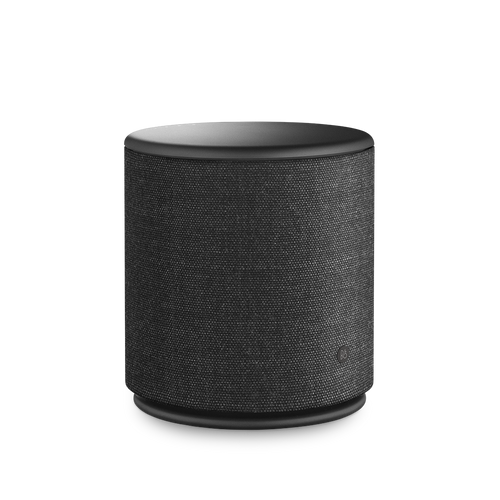 B&O BeoPlay M5 True360 Bluetooth Speaker