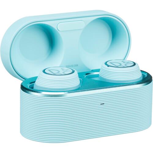 B&O BEOPLAY E8 Sport Bluetooth Earphone