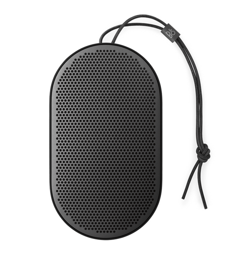 B&O BEOPLAY P2 Portable Bluetooth Speaker