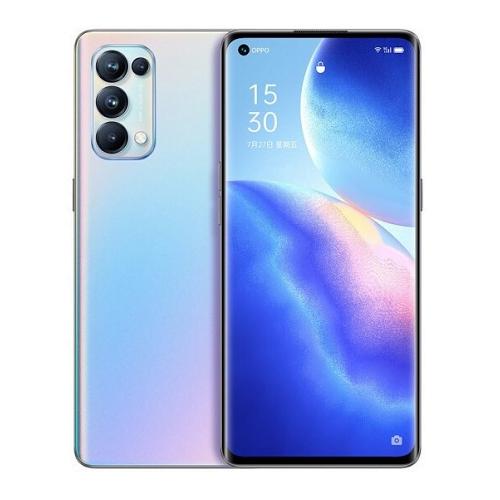 Oppo Reno 5 5G Dual Mobile Phone