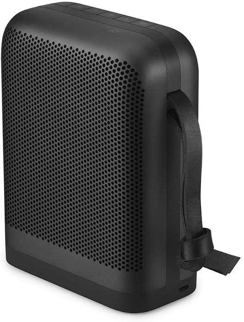 B&O BEOPLAY P6 Bluetooth Speaker