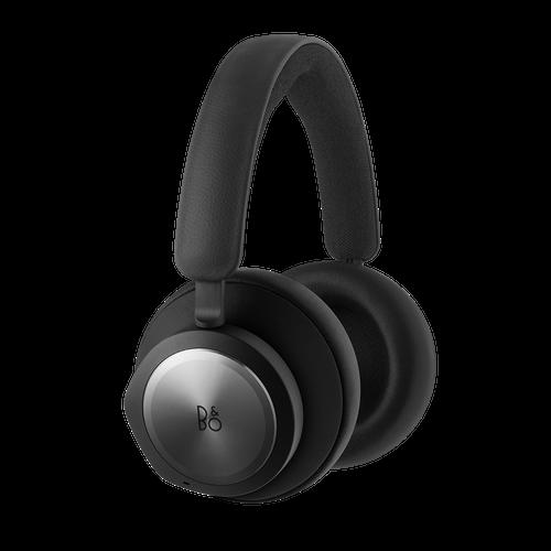 B&O BEOPLAY PORTAL Wireless Gaming Headphones