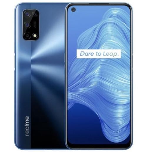 Realme 7 5G Dual Mobile Phone