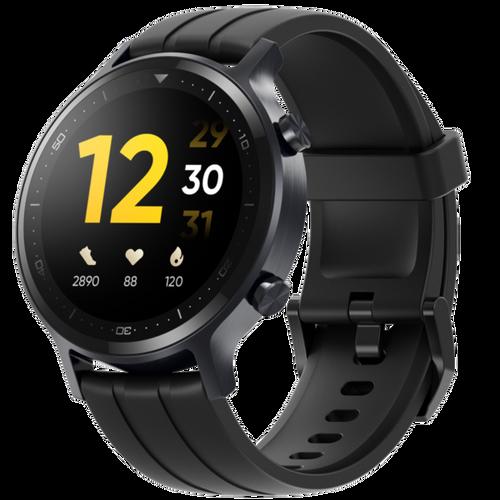 Realme Watch S Global