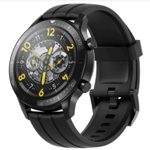 Realme Watch S Pro Global