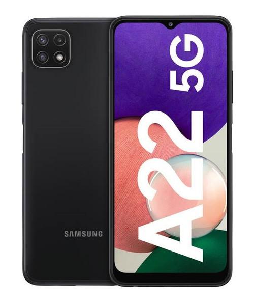 Samsung Galaxy A22 5G (A226B-DS) Mobile Phone