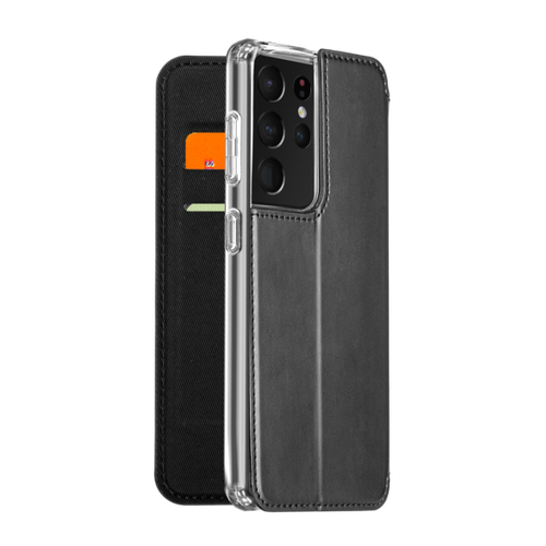 3SIXT SlimFolio 2.0 for Samsung GS21 Ultra