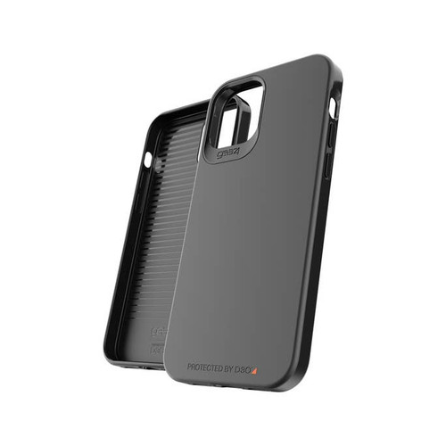 Gear4 D3O Holborn Slim for iPhone 12 Pro Max