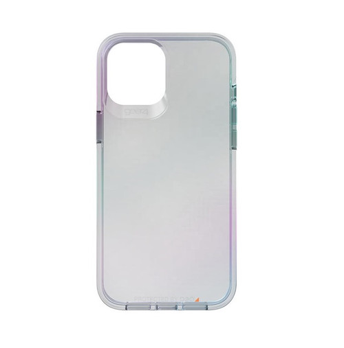 Gear4 D3O Palace for iPhone 12 Pro Max