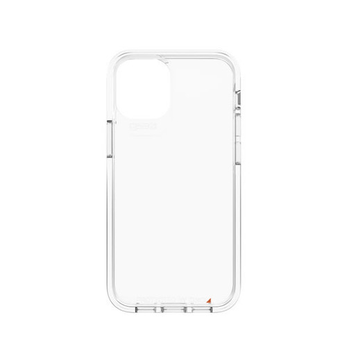 Gear4 D3O Palace for iPhone 12 mini