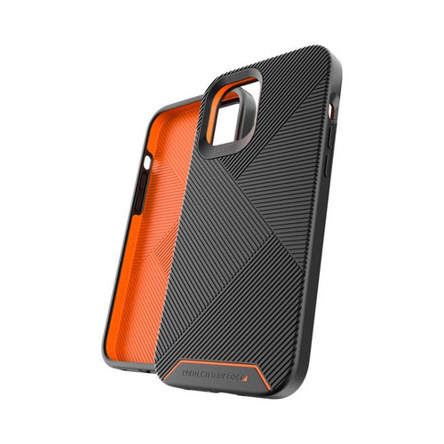 Gear4 D3O Battersea for iPhone 12 Pro Max