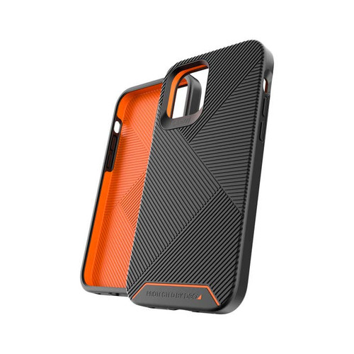Gear4 D3O Battersea for iPhone 12/12 Pro