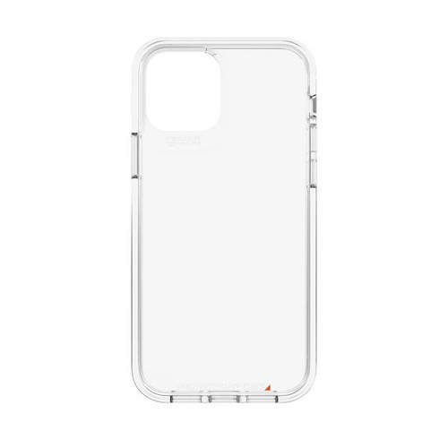 Gear4 D3O Palace for iPhone 12/12 Pro