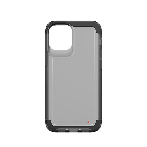 Gear4 D3O Wembley Palette for iPhone 12 mini