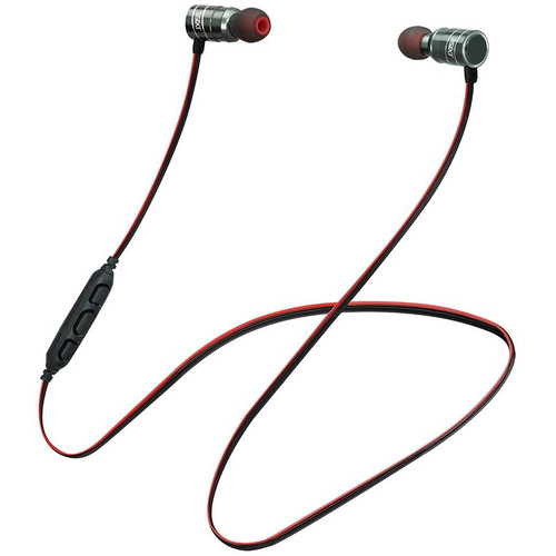 3SIXT Wireless Studio Earbuds with Magnetic On/Off