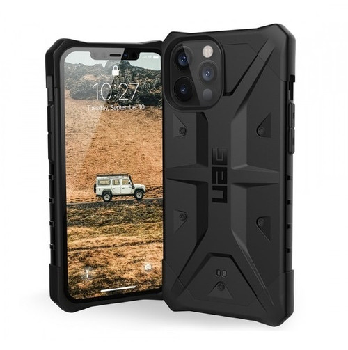 UAG Pathfinder for iPhone 12 Pro Max