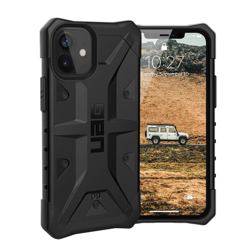 UAG Pathfinder for iPhone 12 mini