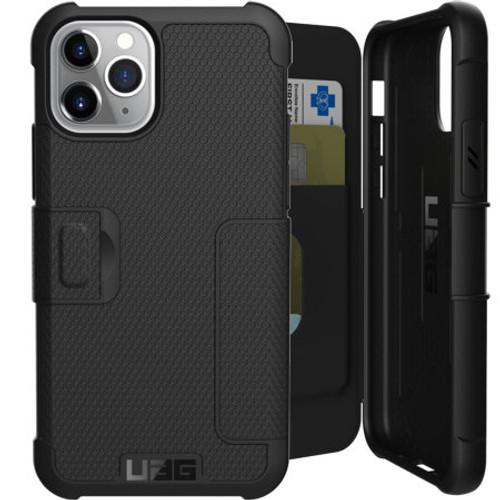 UAG iPhone 11 Pro Metropolis