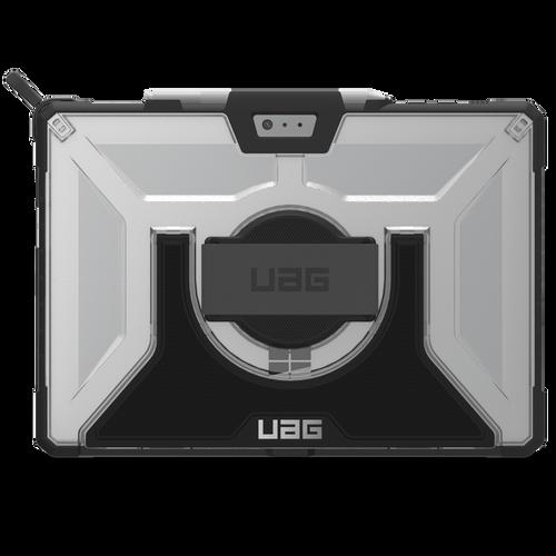 UAG Surface Pro 6 / 7 Plasma (HandStrap)