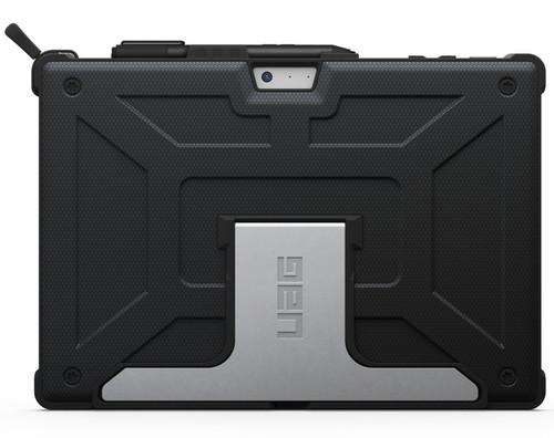 UAG Surface Pro 6 / 7 Metropolis Case