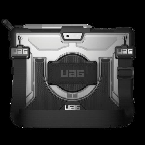 UAG Plasma for Surface Go