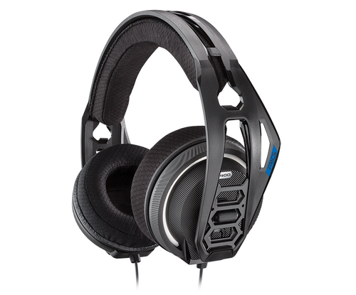 RIG 400 HS Headset