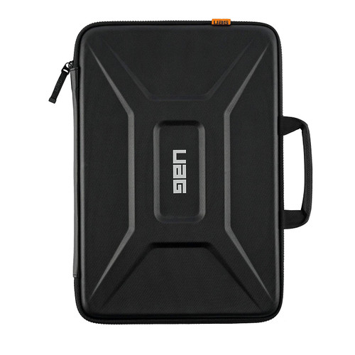UAG Large Sleeve With Handle 15 inch