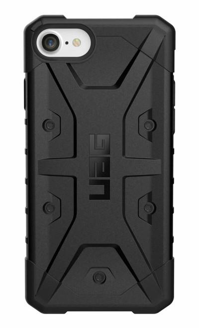 UAG Pathfinder for iPhone 7/8/SE