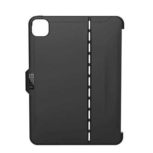 """UAG Scout for iPad Pro 11"""" (3rd gen, 2021)"""