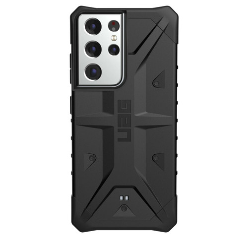 UAG Pathfinder for Samsung GS21 Ultra