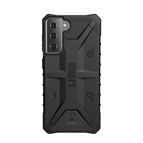 UAG Pathfinder for Samsung GS21
