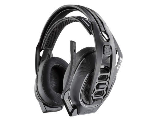 RIG 800 HS 2019 Headset