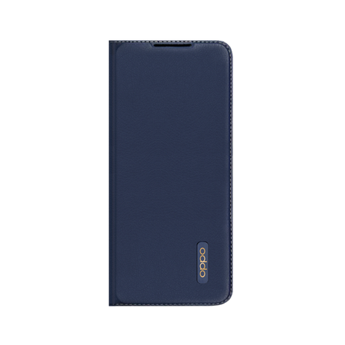 OPPO Flip Cover for Find X2 Pro