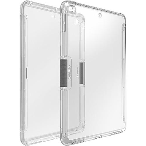 OtterBox Symmetry iPad mini 5