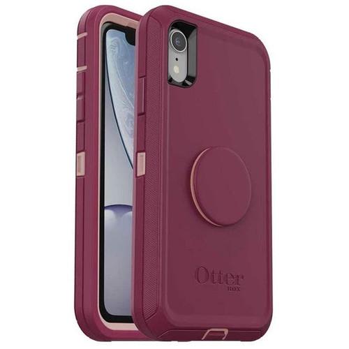 Otterbox OTTER + POP Defender iPhone XR