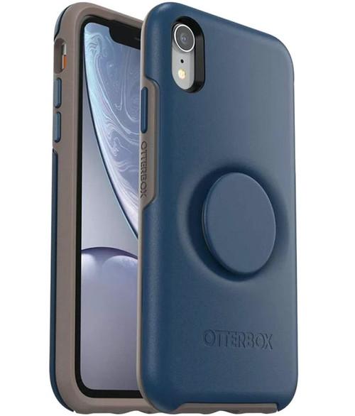 Otterbox OTTER + POP Symmetry iPhone XR