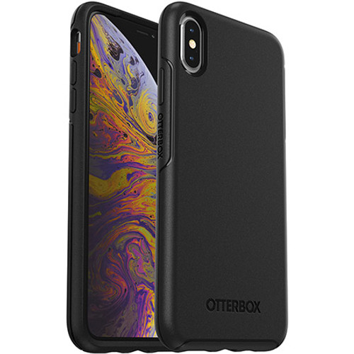 Otterbox Symmetry Series iPhone Xs Max