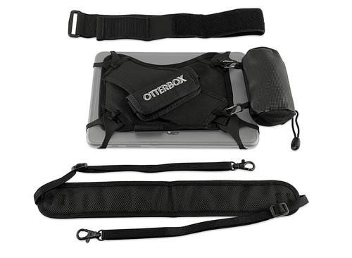 OtterBox Utility Latch Galaxy Tab Active2 w Bag