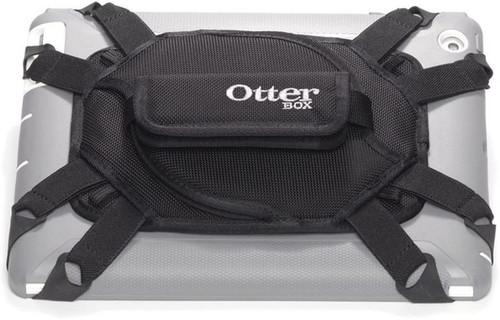 Otterbox Utility Latch II 10inch