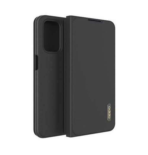 OPPO Flip Cover for A74 / A54 5G