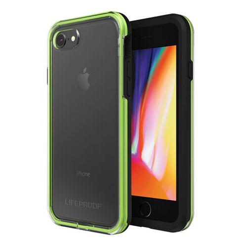 LifeProof Slam for iPhone 7/8/SE