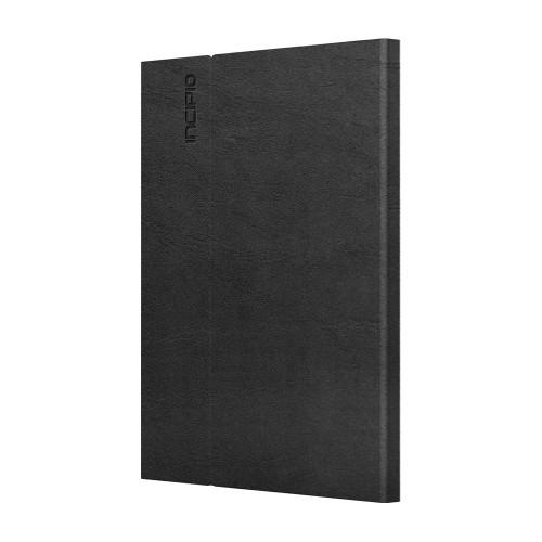 Incipio Faraday iPad Air 4th Gen(20 & Pro 11 20/21)